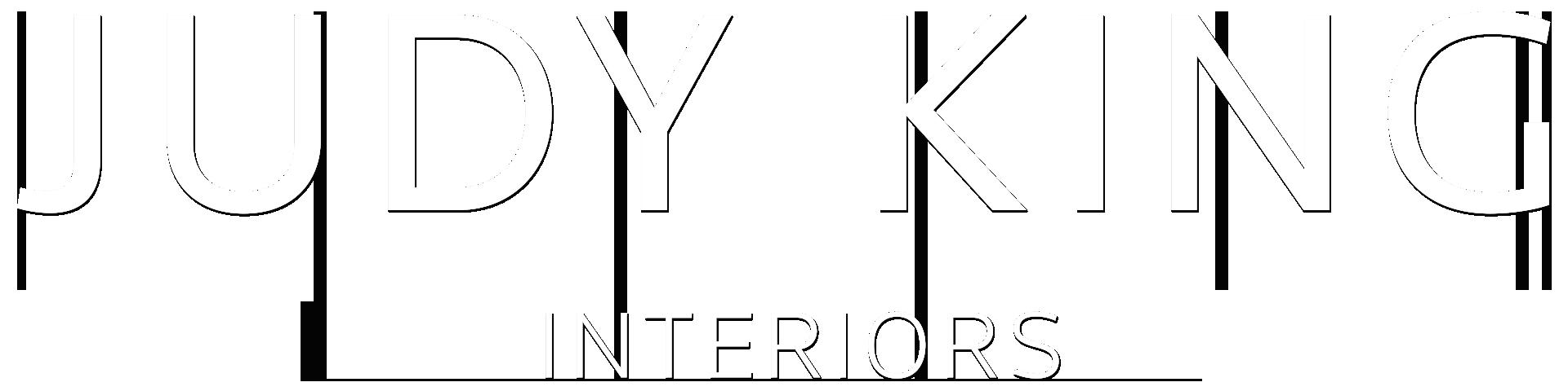 Judy King Interiors